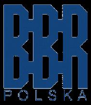 BBR Polska – systemy sprężania konstrukcji