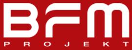 BFM Projekt