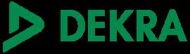 DEKRA Construction Management – obsługa inwestycji budowlanych