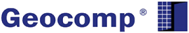 Geocomp – specjalistyczne techniki fundamentowania