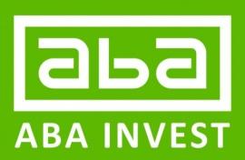 ABA Invest