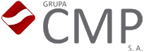 Grupa CMP S.A. – realizacja inwestycji budowlanych