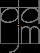 DDJM Biuro Architektoniczne