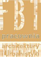 FBT Pracownia Architektury
