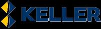 Keller Polska – specjalistyczne techniki fundamentowania