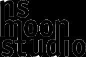 nsMoonStudio