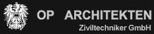 OP Architekten