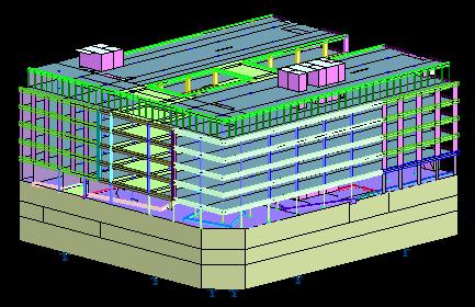 GSBK Biuro Konstrukcyjne