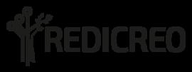 Redicreo - Profesjonalne Rozwiązania IT